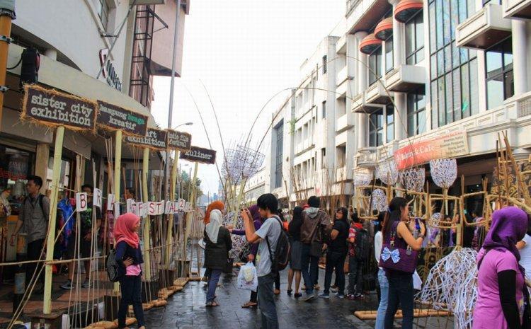 شارع براغا