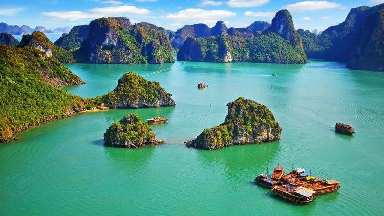 فيتنام