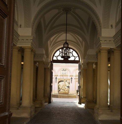 قصر بريمات