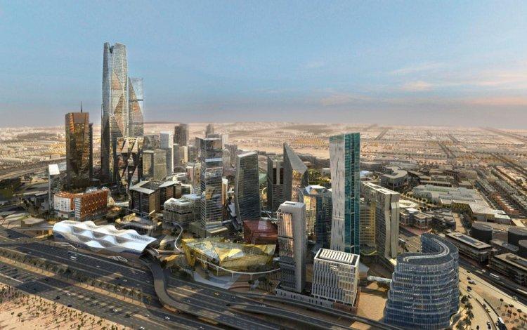 فندق نوبو الرياض