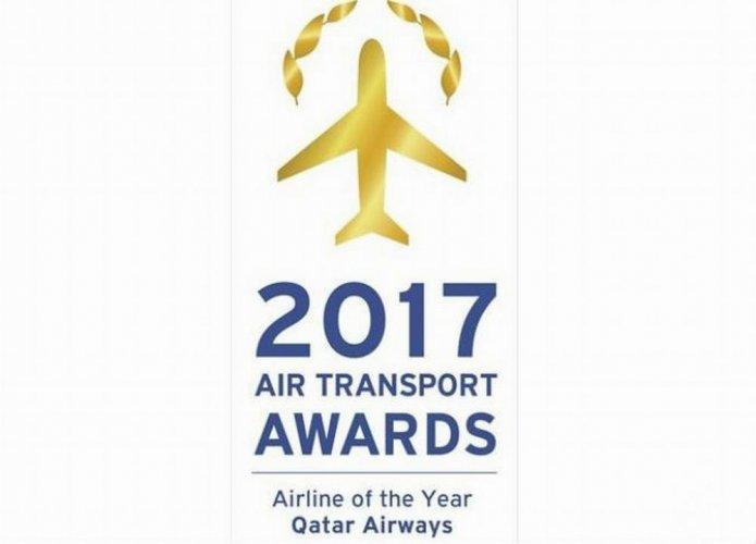 أفضل خطوط طيران لعام 2017