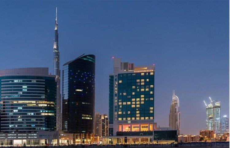 دولة الإمارات