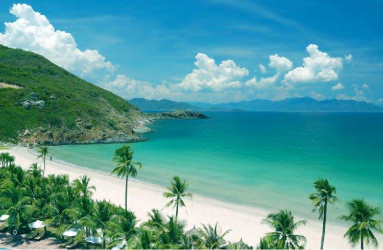منطقة هوي آن في فيتنام