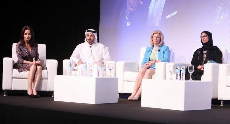 معرض اكسبو دبي 2020 يسهم في تعزيز قطاع السياحة واقتصاد