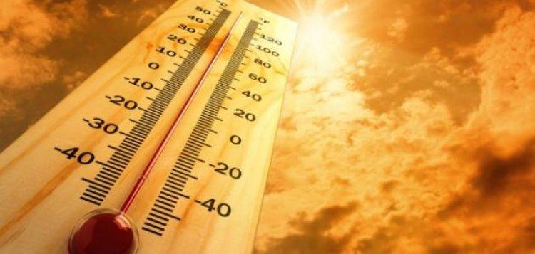 نصائح للحماية من ضربات الشمس عند السفر في الصيف