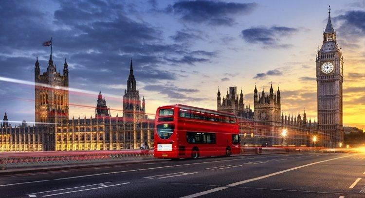 نصائح قبل السفر إلى بريطانيا
