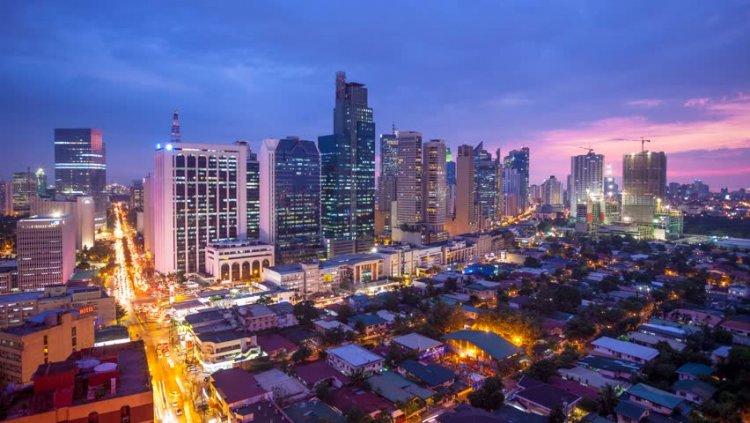 نصائح عند السفر الى الفلبين