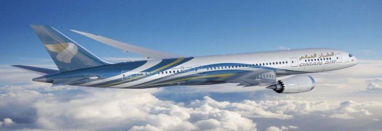 الطيران العماني يحتفل بمرور 24 سنة على تأسيسه