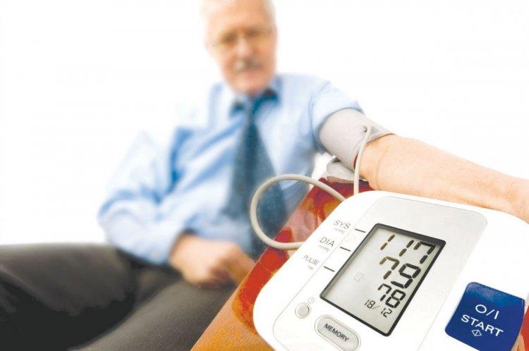 مرضى ضغط الدم قبل السفر بالطائرة