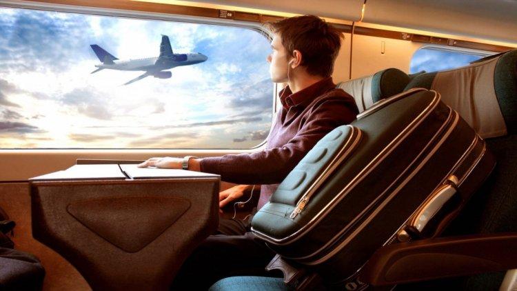 مخاوف وفوبيا السفر والطيران