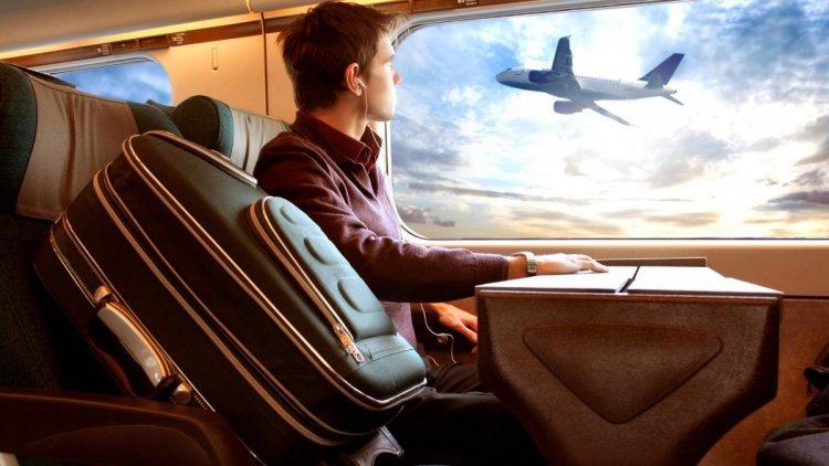 نصائح للصائم قبل السفر