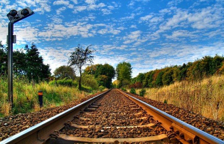 نصائح لتمضية الوقت اثناء السفر بالقطار