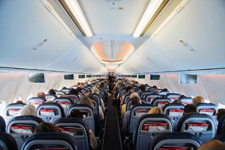 نصائح لرحلة سفر آمنة خالية من المشاكل