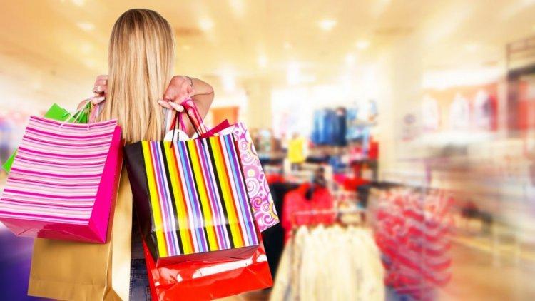 نصائح للمسافر أثناء التسوق في أماكن السفر
