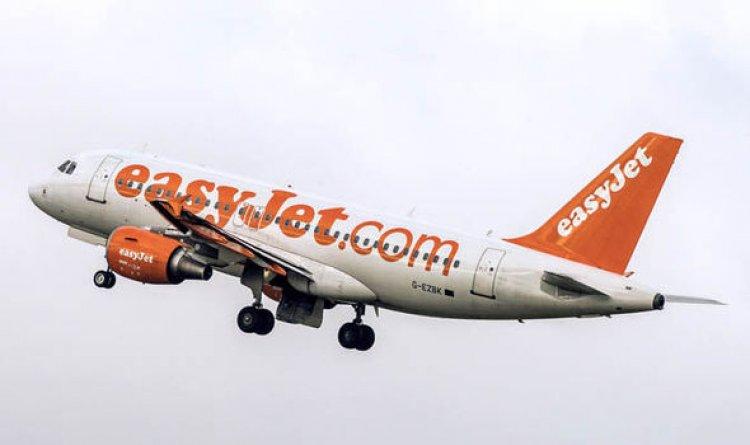 هبوط اضطراري لطائرة بريطانية في مطار بالمانيا بسبب حقيبة مريبة