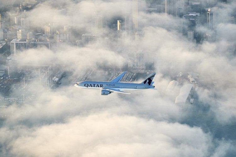 ما هي اطول رحلات الطيران في العالم