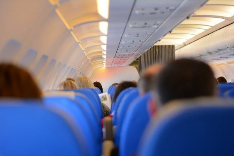 معلومات هامة عن الطائرات والسفر جوا