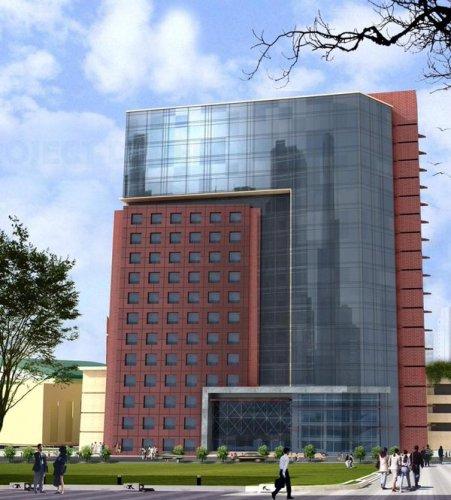 افتتاح فندق الاندلس مول ستاي بريدج جدة