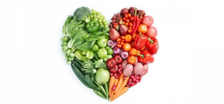 نصائح للحفاظ على أسلوب غذاء صحي خلال السفر في شهر رمضان