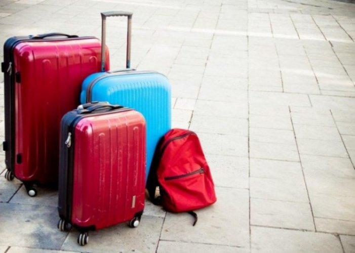 نصائح مهمة قبل السفر في أجازة عيد الفطر
