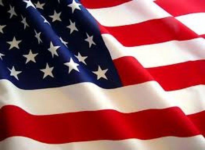 الولايات المتحدة تقوم بتشديد الاجراءات الامنية على رحلات الطيران