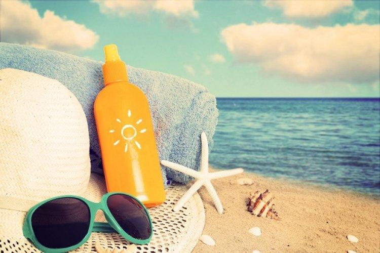 نصائح لاتخاذ اجراءات وقائية خلال السفر في فصل الصيف