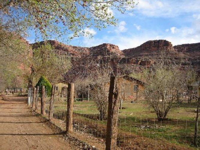 قرية سوباى