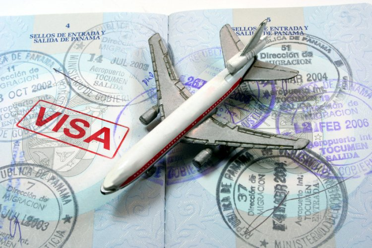 نصائح للتغلب على زحام تقديم تاشيرات السفر في الصيف