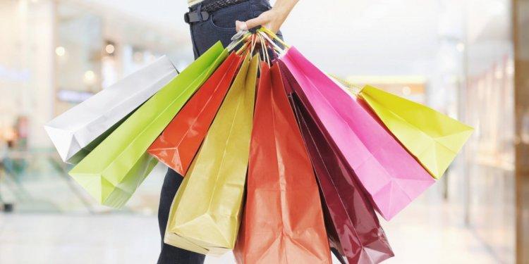 التسوق-حول-العالم