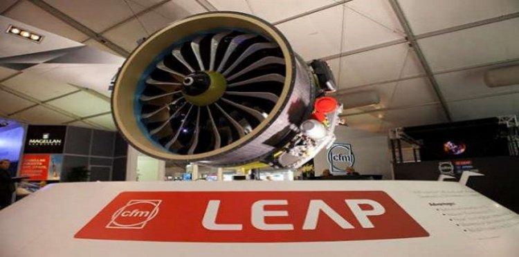 ثورة في قطاع الطيران بفضل السيراميك