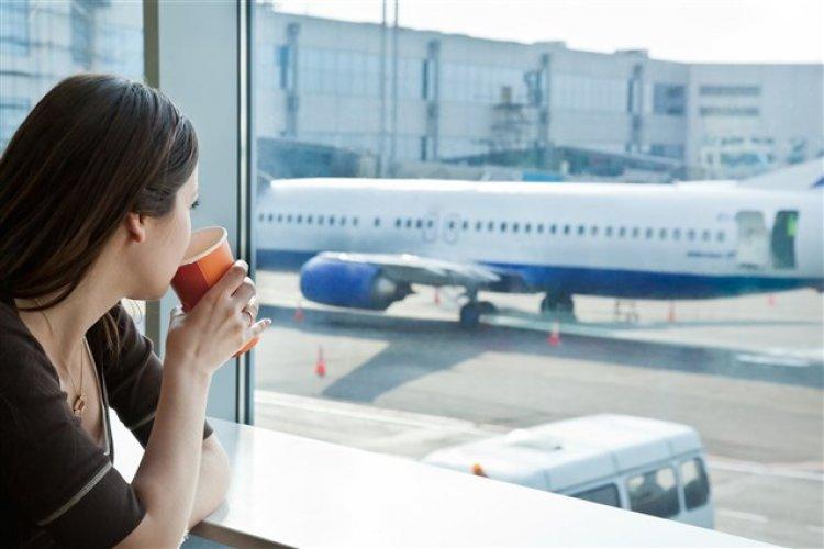نصائح لمرضى السكري قبل السفر جوًا