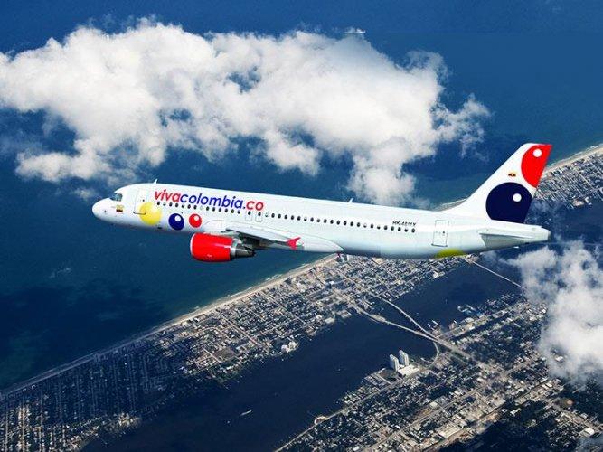 طائرات بدون مقاعد لخفض أسعار التذاكر