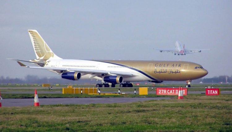 انضمام طيران الخليج الى برنامج مكافات نقاطي في موبايلي السعودية