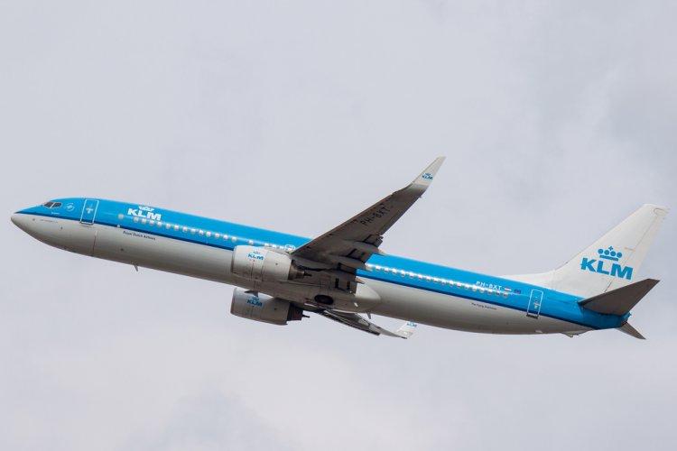 ماهو تأثير درجات الحرارة المرتفعة على الطائرات ؟