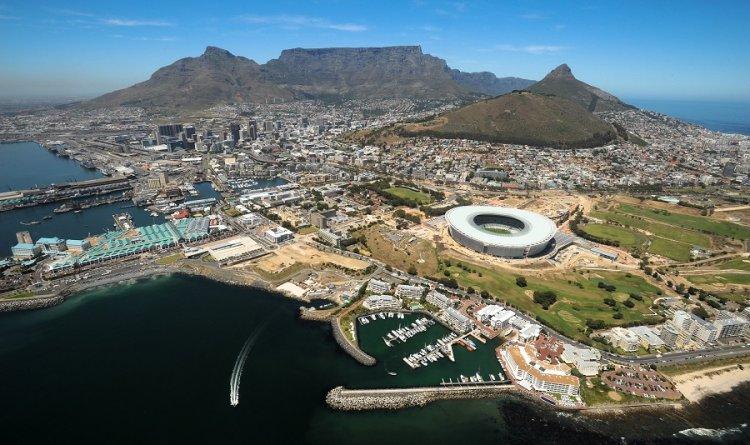 نصائح السفر الى جنوب افريقيا