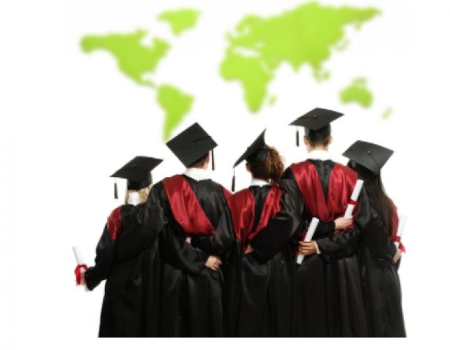 نصائح قبل السفر للدراسة في الخارج