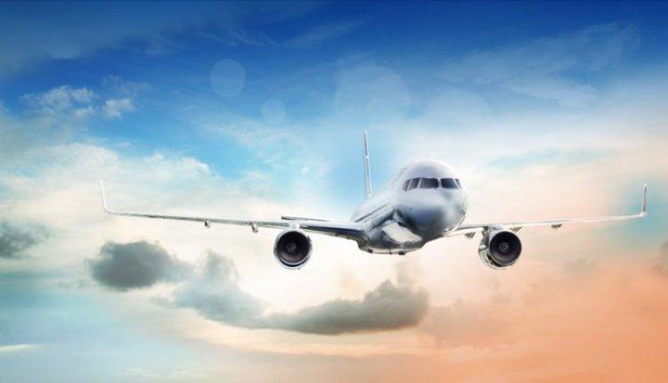 التقنيات الحديثة في شركات الطيران والمطارات تركز على دور الذكاء الإصطناعي