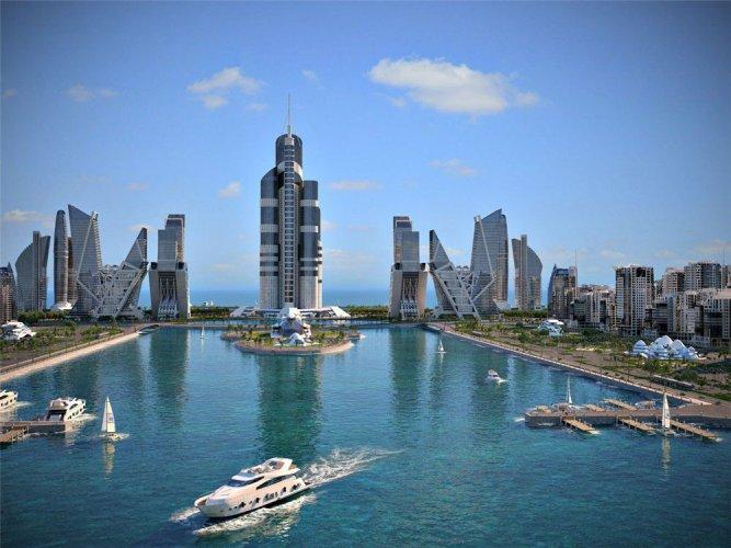 تخفيض مدة الحصول على التأشيرة الإلكترونية إلى أذربيجان إلى 3 ساعات