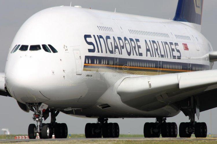 ما هي خطوط الطيران الاكثر التزاما بالمواعيد في العالم ؟