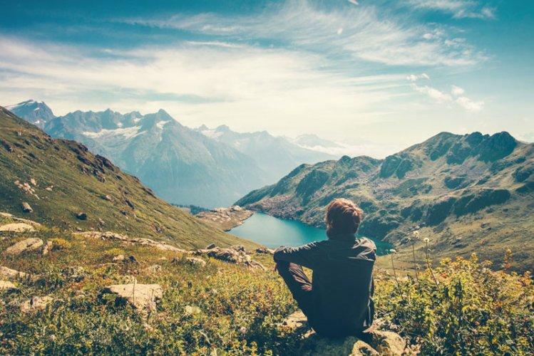 نصائح تجعل من السفر رحلة سعيدة وآمنة