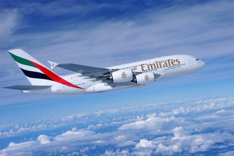 بوينج توسع الشراكة مع شركات الطيران الإماراتية