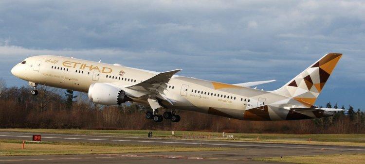 إطلاق منصة لاستخراج التأشيرات السياحية في مطار أبوظبي خلال 30 دقيقة