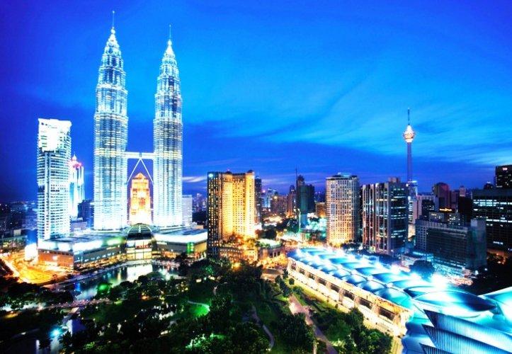 اهم الوجهات السياحية العائلية فى اندونيسيا