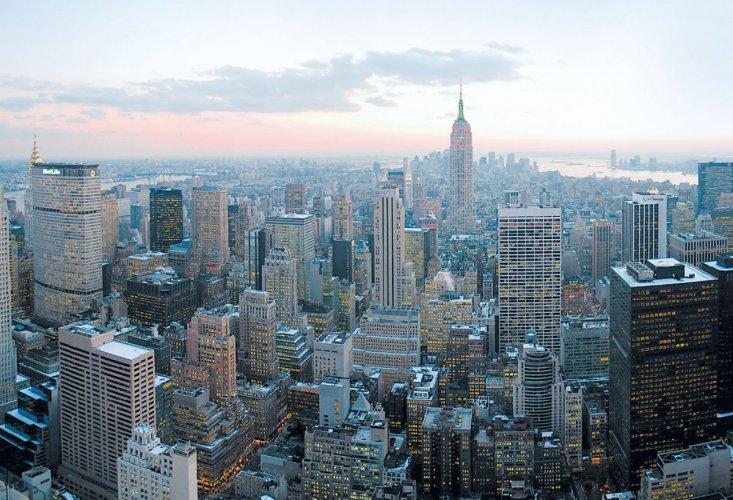 ما هي أكبر مدينة في العالم؟