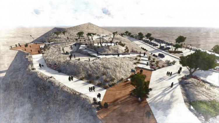 رأس الخيمة تسعى لتكون عاصمة سياحة المغامرات الأولى