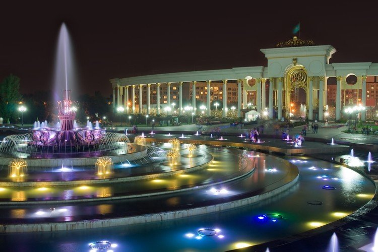 5343b4b25 أفضل 7 مراكز تسوق في الدار البيضاء - سائح