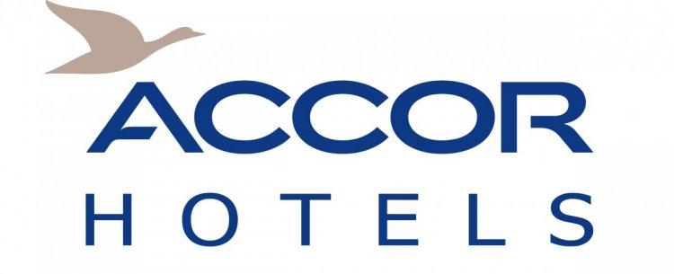 شعار أكور العالمية للفنادق