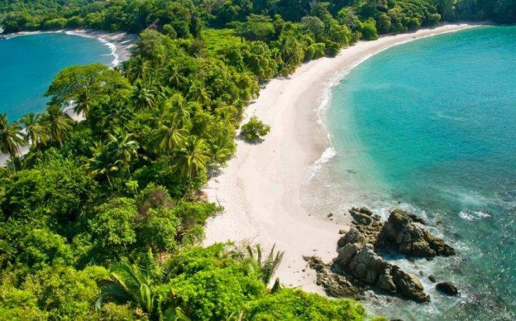 تنقسم دولة كوستاريكا إلى تسعة مناطق مختلفة في أنشطتها وتضاريسها، فهناك  مناطق حارة، مناطق رطبة وأخيرة باردة ومرتفعة، من الأفضل أختيار زيارة منطقتين  أو ثلاث ...
