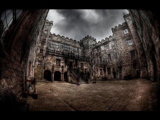 قصر تشيلينغهام