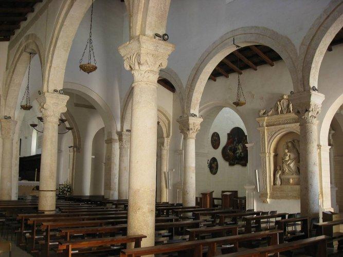 كنيسة القديس نيقولا